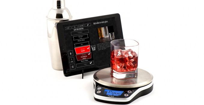 Technology pep latest gadgets and technology news for Perfect drink pro review