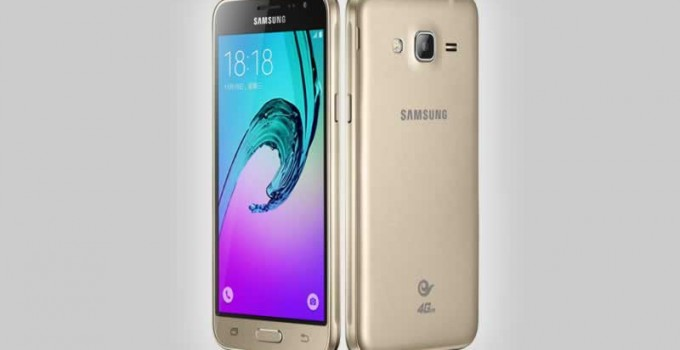 Samsung Galaxy J6 Price in India, Full Specification ...