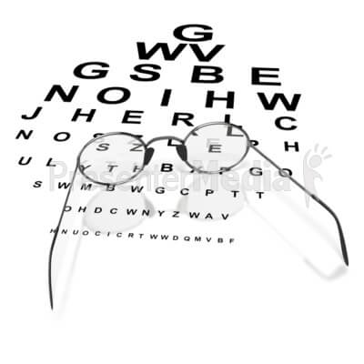 glasses_eye_chart_pc_md_wm