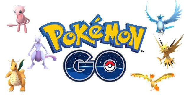 pokemon-go-how-to-catch-all-151-wild-pokemon-640x325