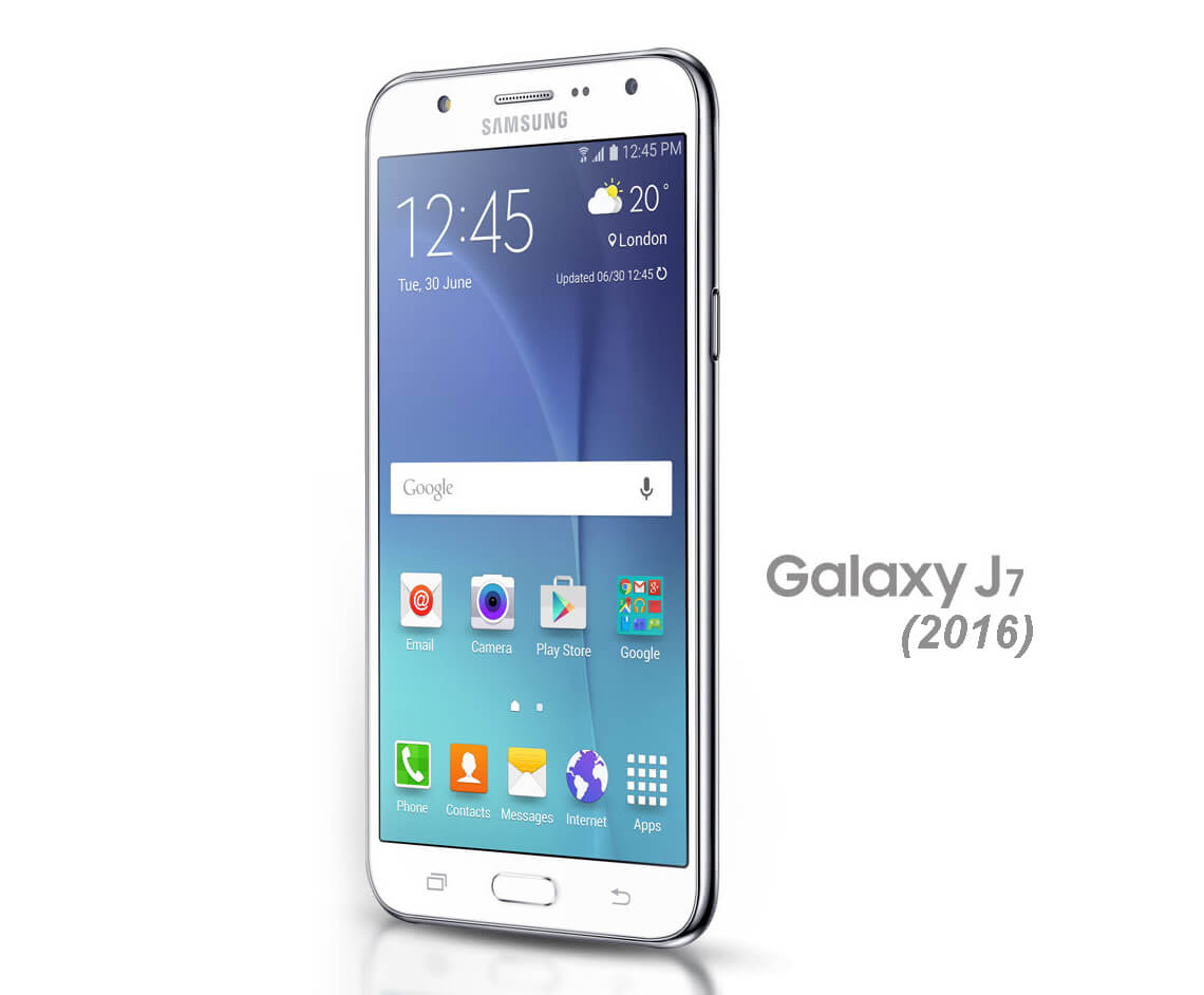 Samsung Galaxy J7 - Full phone specifications - GSM Arena