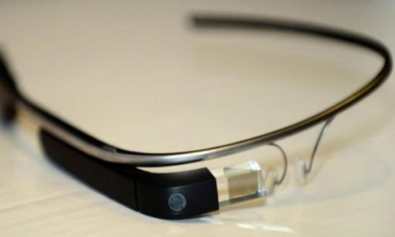 A 2.0 version of Google Glass will be out soon and it is in the works in collaboration with Luxottica an Italian eyewear maker.