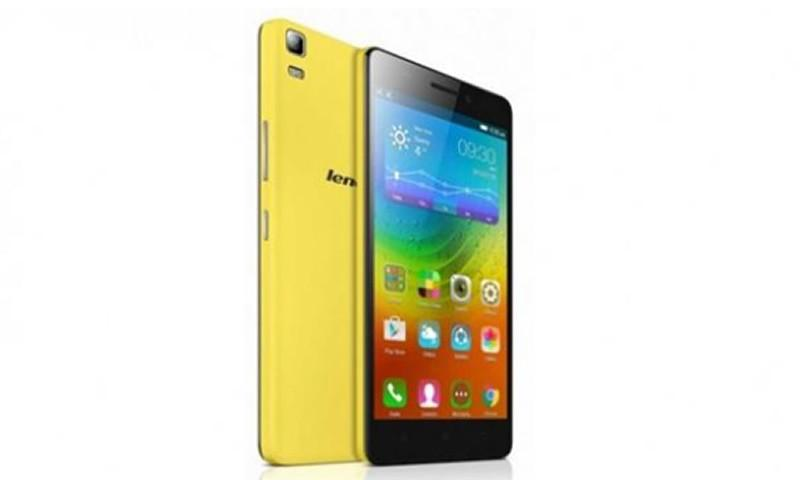 Believe it or not, within 4 seconds Lenovo A7000 sells thirty thousand units.