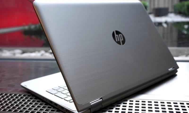 Do you want to own a convertible laptop? HP have it at cheaper price.