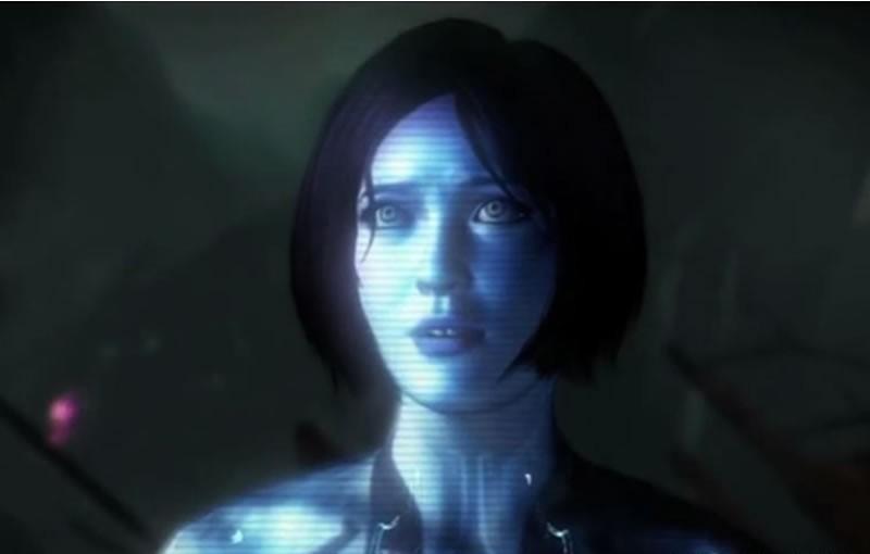 Lets Welcome Siri Cortana coming to Windows Phone