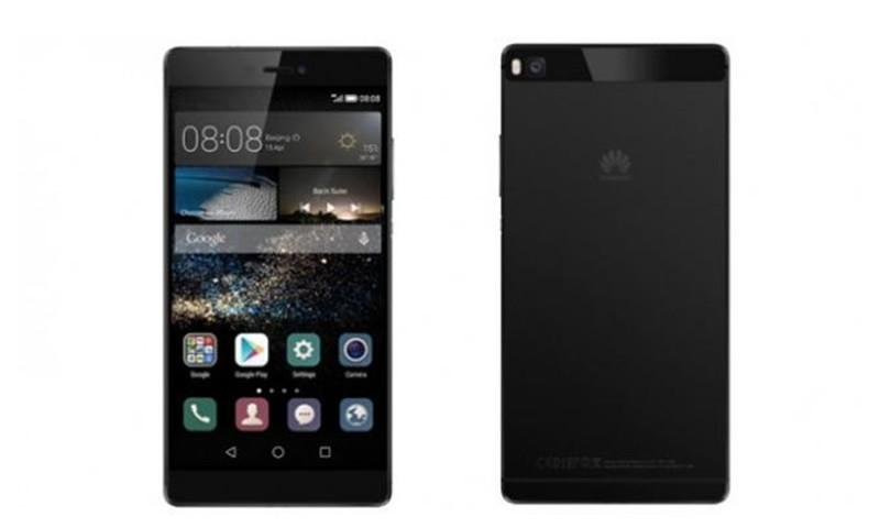 The Huawei P8 and P8 Max: Latest smartphones offering from one of the major player in telecoms network today