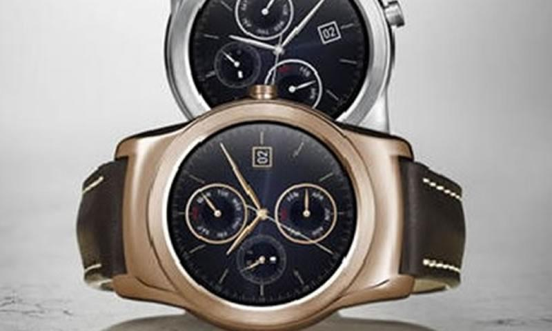 The LG Watch Urbane is a piece worth to wait for