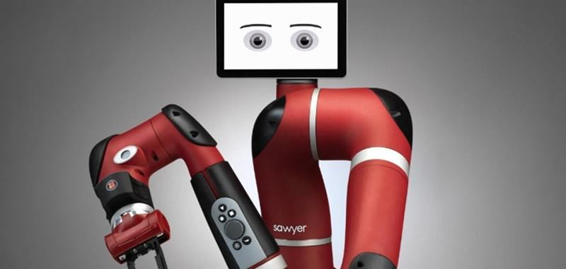 The rise of robots could mean? A threat or a help to mankind?
