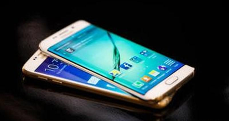 Things you should know about Samsung Galaxy S6, S6 Edge and S5.