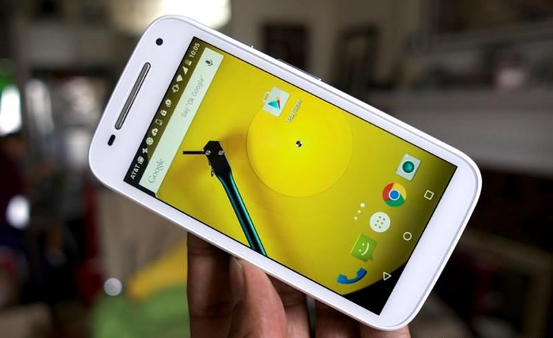 To buy or not to buy the Moto E - Motorola's best affordable Phone