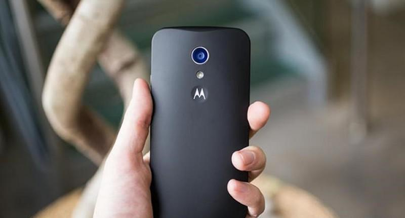 What Moto G of Motorola has to offer this 2015 ?