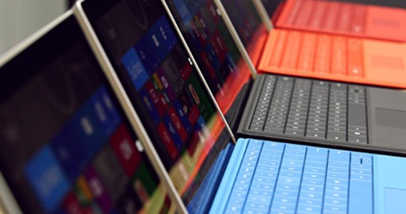 What you should know about Microsoft's Surface 3?