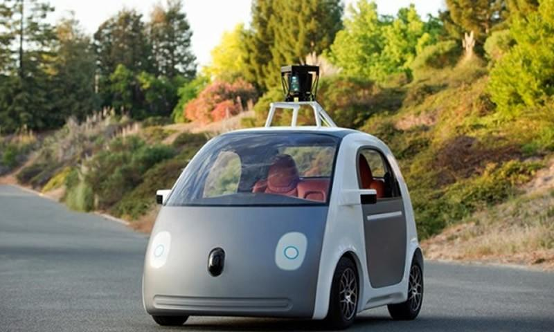 What you should know about self-driving cars?