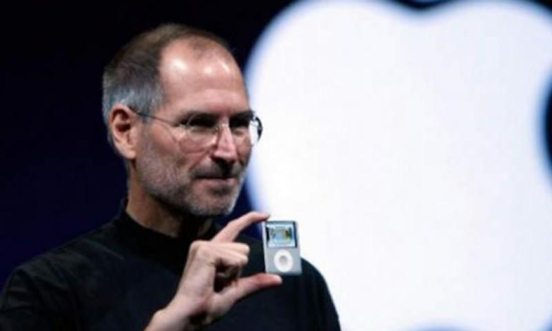 Who will be the next life-like statues to be immortalized in wax next to Steve Jobs and Mark Zuckerberg?