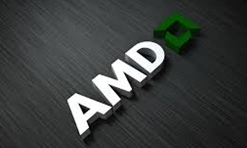 A High Bandwidth Memory By AMD Is About To Come After Seven Years In The Making