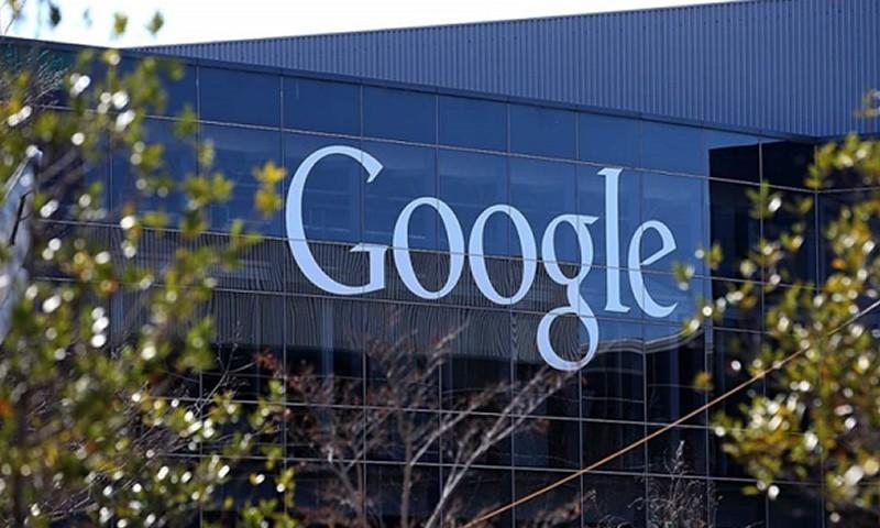 Coming Soon You Can Shop Straight From Your Smartphone With Google's Buy Button