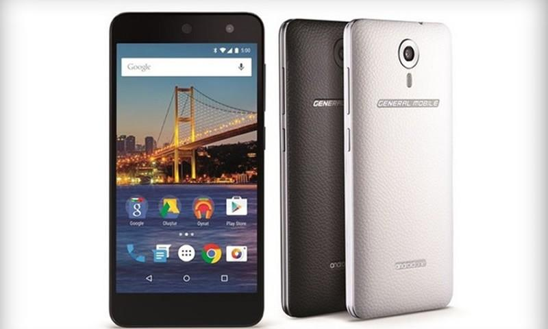 Google Android One Is Now Available In Turkey