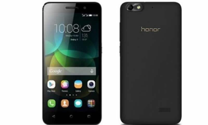 Huawei's newest product launching are two exciting smartphones plus a powerful power bank.