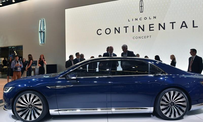 https://www.technologypep.com/wp-content/uploads/2015/05/Lincoln-Continental-2016-Price-and-Reviews.jpg