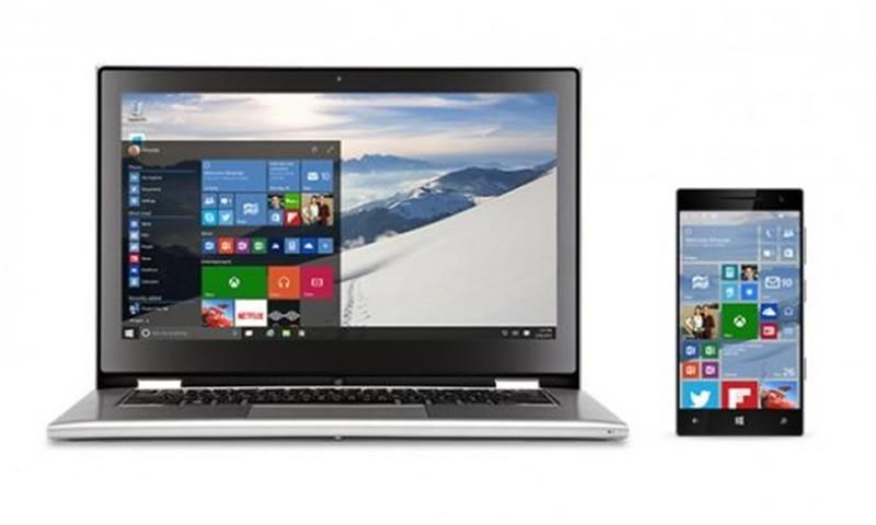 What Are The Microsoft Windows 10 OS Editions