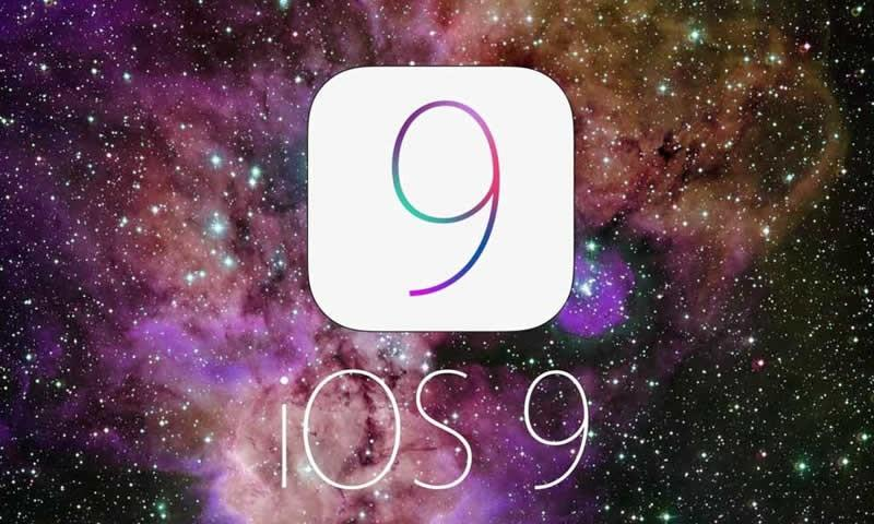 Apple set to reveal iOS 9 and new OS X