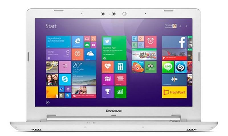 Budget Laptops By Lenovo