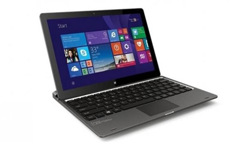 Canvas Laptab By Micromax Review