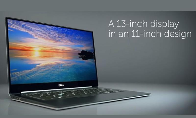 Dell XPS 13 Reviews