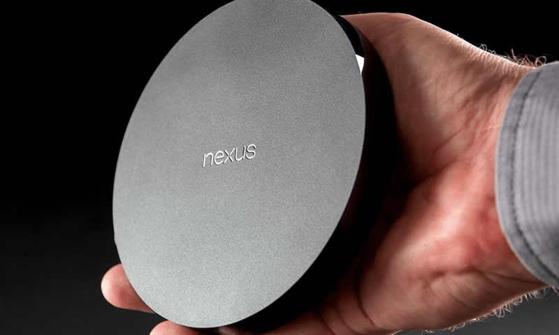 Nexus Player Reviews