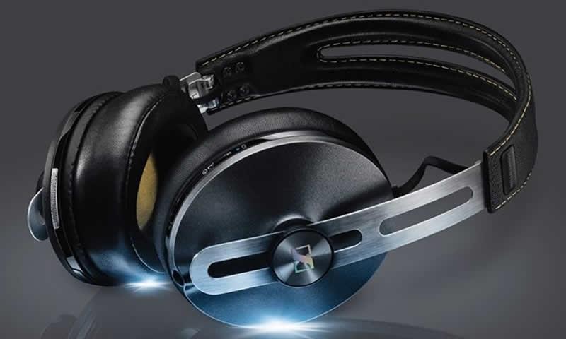 Sennheiser Momentum Wireless Headphone Reviews