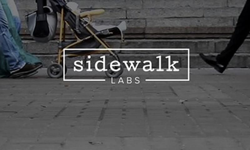 Sidewalk labs- Google's New Effort To Help Improve City Life