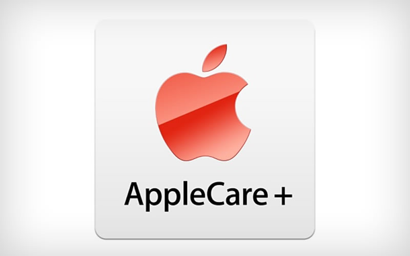 Battery Support Boosted For Apple Product Lines with AppleCare+