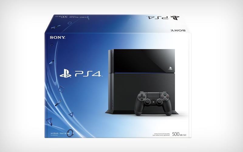 Best Price for PlayStation 4 Console and Reviews