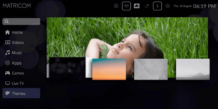 DeepinScreenshot_select-area_20181117151633