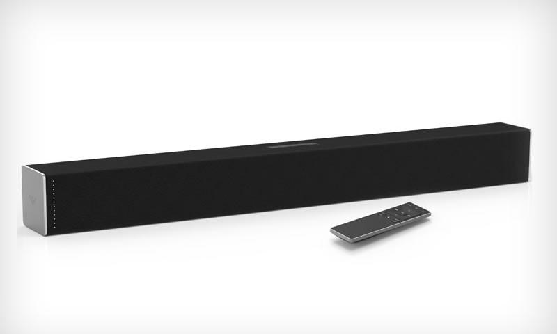 Don't Buy VIZIO SB2920-C6 29-Inch 2.0 Channel Sound Bar Until You Read This Review