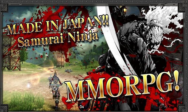 How To Play RPG IZANAGI ONLINE MMORPG on Laptop Computer or Windows Tablet