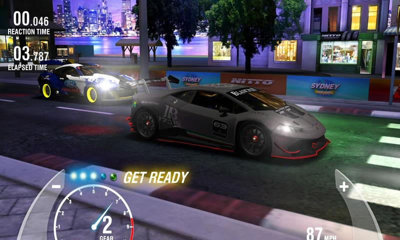 How To Play Racing Rivals on Laptop Computer or Windows Tablet