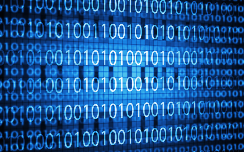 IBM Changes to Light for High-speed Data Transfers