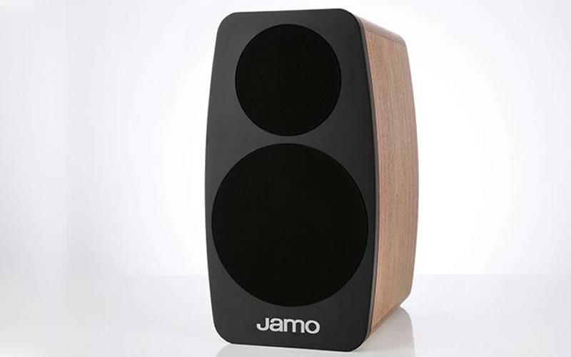 Jamo C103s Reviews