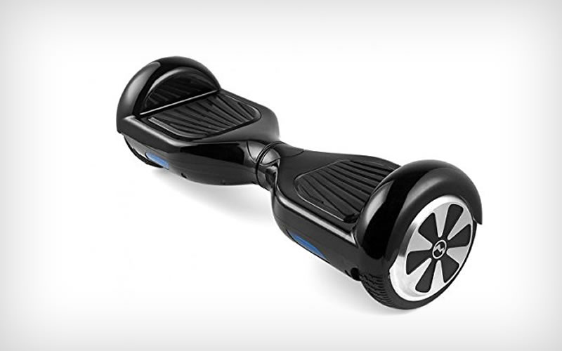 Monorover R2 Electric Mini Two Wheels Scooter Best Deals And Reviews Tech Pep