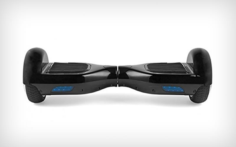 Two Wheels Smart Self Balancing Scooters Best Price and Reviews