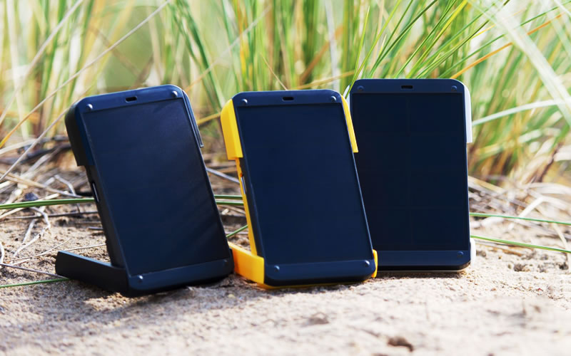 WakaWaka Power+ Solar Charger Best Deals and Reviews