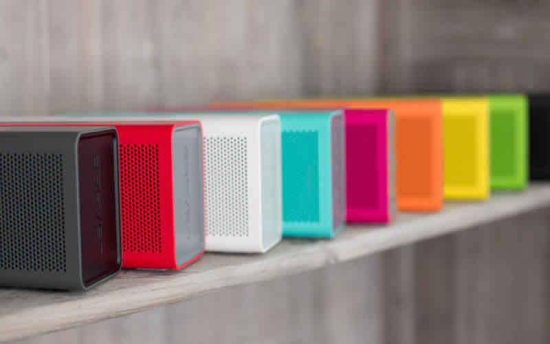 BRAVEN 805 Wireless Bluetooth Speaker Best Deals and Reviews