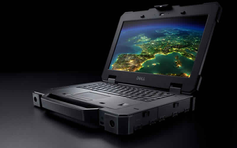 Dell Latitude 12 Rugged Extreme Tablet PC Best Deals and Reviews