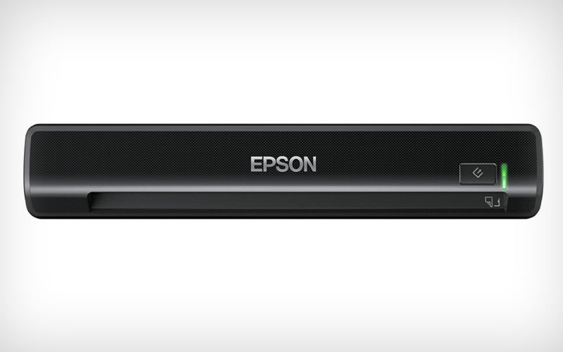 Epson WorkForce DS-30 Portable Document & Image Scanner Best Deals and Reviews