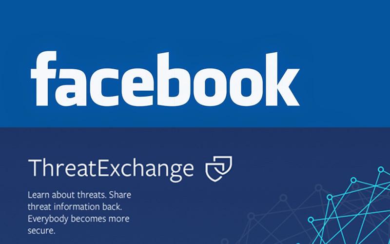 Facebook to launch ThreatExchange - Spam elimination program