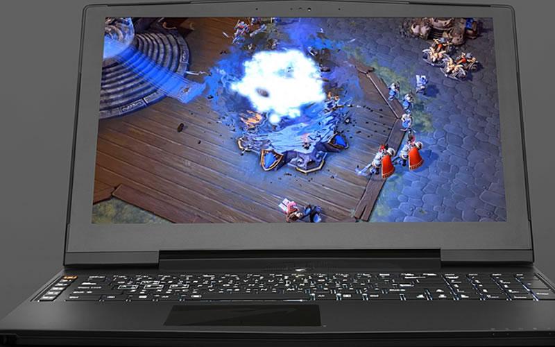 Gigabyte Aorus X5 Gaming Laptop Reviews