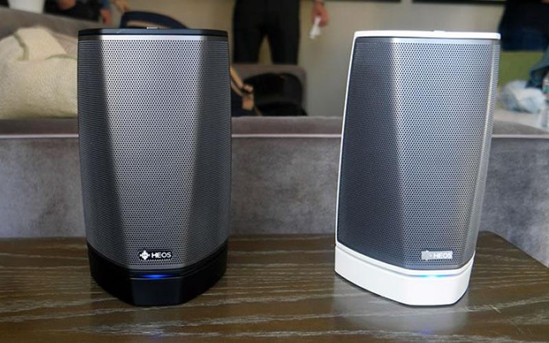 HEOS 1 Speaker Reviews