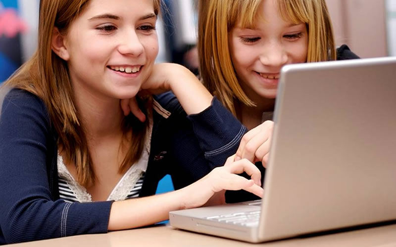Laptop suggestions for students