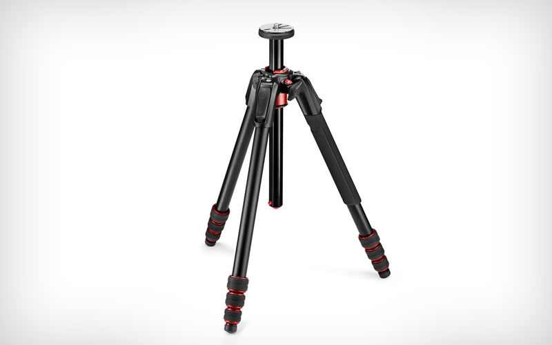 Manfrotto 190 Go! Best Deals and Reviews